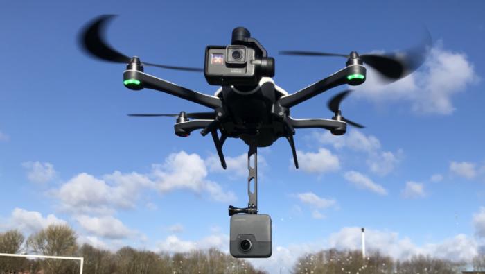Conseils d'achat de drones