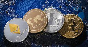 Avantages et avantages de l'utilisation de crypto-monnaie