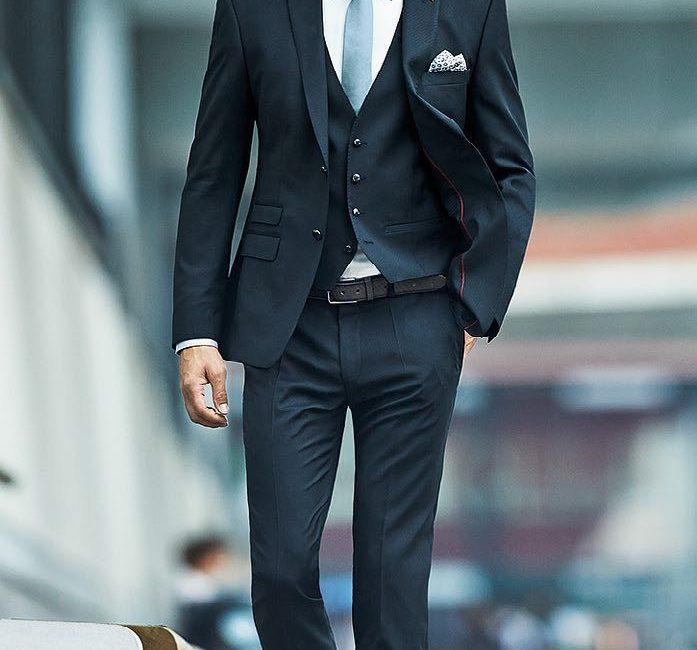 conscient de la mode