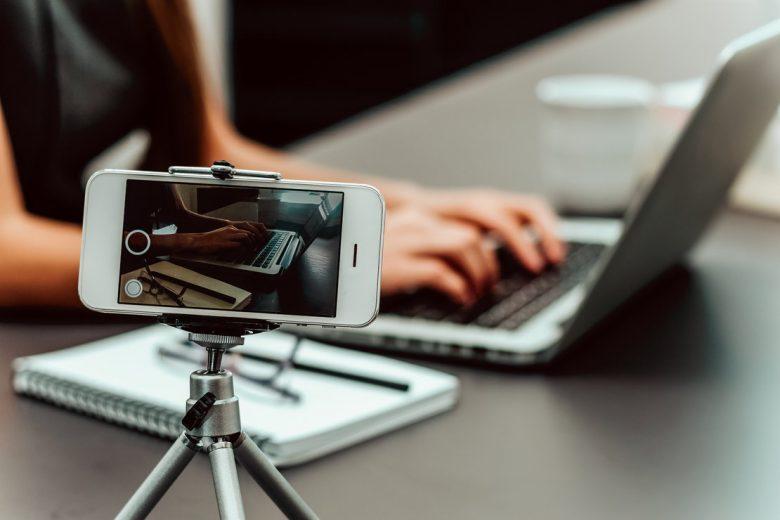 créer des vidéos de qualité